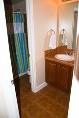 107s Bath