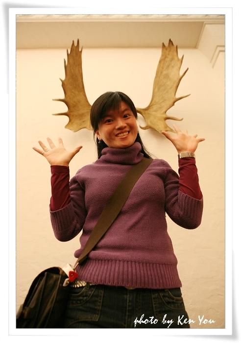 o1781094215_加拿大blog_332.jp
