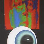 "IMG_3109 <a style=""margin-left:10px; font-size:0.8em;"" href=""http://www.flickr.com/photos/23843674@N04/10124753486/"" target=""_blank"">@flickr</a>"