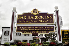 _BRK4443 Bar Harbor Inn (kasio69) Tags: park mountain celebrity bar harbor view maine cadillac national summit lobster acadia barharbor kasio69