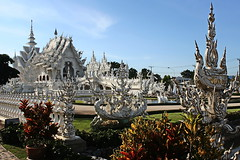Wat Ronkhun