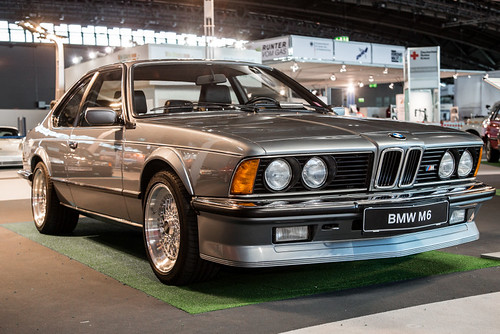 BMW_M635-6713