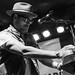 Nate Leavitt @ T.T. The Bear's Place 10.4.2013