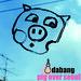 pig112-2 copy