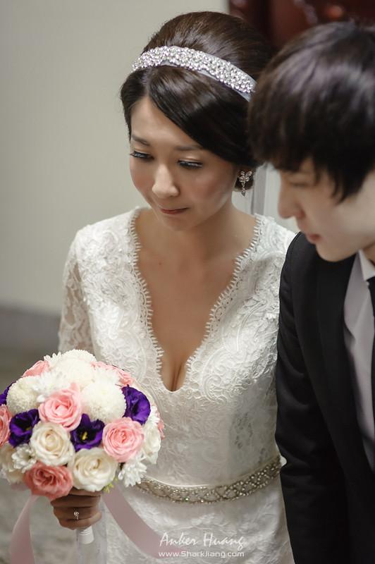 婚攝anker-中僑0024