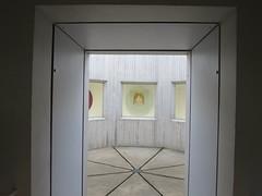 "Aomori museum of art (tetsu_objet) Tags: aomori nara 奈良美智 青木淳 青森県立美術館 ""yoshitomo ""jun aoki"""