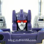 Transformers Frenzy Masterpiece - modo robot thumbnail