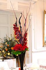 "Wedding Flowers Coventry - Nuleaf Florists <a style=""margin-left:10px; font-size:0.8em;"" href=""http://www.flickr.com/photos/111130169@N03/11310101635/"" target=""_blank"">@flickr</a>"