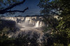 """Iguazu"" by murphyz"
