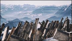 _SG_2013_12_2005_IMG_1821 (_SG_) Tags: sea panorama mountain mountains berg schweiz switzerland see suisse top queen berge outlook ausblick splendid zugersee swissmountains rigi ontop rigikulm panoramicview 1797 fernweh kulm centralswitzerland zuger schweizerberge splendidview queenofthemountains zugersea seazug