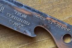 Utensil (Jan Whybourne) Tags: macro monday utensil