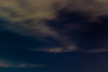 A Cloudy, yet, Starry Night (Chaotic Zen Photography) Tags: night clouds stars star nightlights cloudy nightsky starry starrynight cloudynight colorfulclouds cloudsatnight colorfulstars cloudystarry chaoticzenphotography