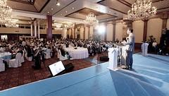 2009 Philippines - GPC