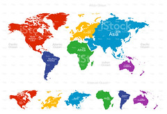 Vector map of the world (imagesstock) Tags: world china africa travel blue usa abstract southamerica japan illustration germany airplane design flying globe asia europe pattern technology traffic russia map earth space internet istockphoto australia tunnel communication business countries direction journey sphere transportation airline cartography planet backgrounds northamerica istock worldmap vacations vector compass cyberspace textured global coding computergraphic businesstravel binarycode computernetwork traveldestinations computerlanguage modeoftransport illustrationandpainting commercialairplane globalpositioningsystem theamericas globalbusiness peopletraveling globalcommunications airvehicle freighttransportation