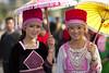 Thai Girls (♥siebe ©) Tags: thailand thai 2014 ประเทศไทย ไทย สวย เมืองไทย ผู้หญิง หญิงสาว