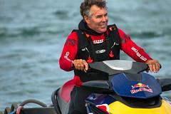 Jeff Clark / Mavericks Invitational 2014 (ian boyle) Tags: surf competition jetski redbull mavericks 2014 100400 jeffclark canon1dmkiv mavericksinvitational