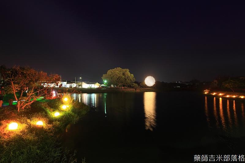 2014_tainan_lantern_154