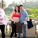 """Ensaio Gestante no Parque da Independência, em São Paulo • <a style=""""font-size:0.8em;"""" href=""""http://www.flickr.com/photos/40393430@N08/12447798633/"""" target=""""_blank"""">View on Flickr</a>"""