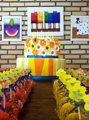 Por Carla Medianeira Silva Nogueira -  #carlamedianeiraestampas carlamedianeira@gmail.com - carlamedianeiraestampas.blogspot.com.br (carlamedianeira@gmail.com) Tags: picnic jardim bichinhos bichinhosdafloresta festajardim festabichinhos carlamedianeiraestampas