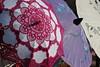 Umbrellas at Renfest Vendor Booth (Man Ramblin' (Doc DeVore)) Tags: florida renaissancefestival renfest virtualjourney avirtualjourney