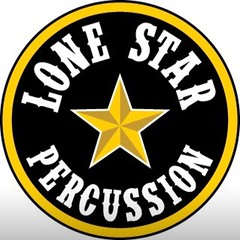 We would like to welcome @lonestarperc in to the Q drum Co Family today! They have been serving Dallas, Texas as one of the finest drum shops since 1978. We couldn't be more pleased to have them offering our drums. If you are in the area please stop by th