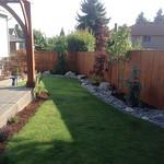 "Vancouver and portland <a style=""margin-left:10px; font-size:0.8em;"" href=""http://www.flickr.com/photos/117326093@N05/12824408575/"" target=""_blank"">@flickr</a>"