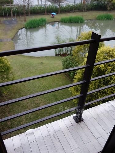 自然捲北歐風格旅店_029.jpg