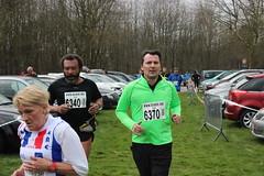 Jogging Waterloo 2014 (2656) (Patrick Williot) Tags: yards waterloo jogging challenge brabant wallon 2014 13000 sporidarite