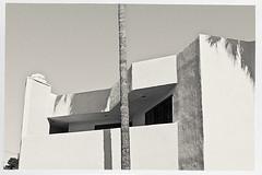 scottsdale 03490 (m.r. nelson) Tags: arizona urban bw usa southwest monochrome america blackwhite az bn americana scottsdale urbanlandscapes artphotography mrnelson newtopographic markinaz sonya77 nelsonaz