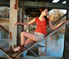 Turned (PhotoAmateur1) Tags: she autumn portrait people favorite orange woman brown white hot cute fall feet girl beauty face fashion shirt lady female canon pose hair neck skinny outdoors grey necklace nice fantastic model eyes shoes colorful long flickr pretty sitting dress photoshoot adult legs emotion boots sweet body head expression top feminine background gorgeous femme country curves great perspective creative young picture style skirt lips her attractive stunning chic brunette lovely elegant goodlooking slender stylish glamorous beautyshoots