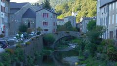 Saint-André de Valborgne (davidgard30) Tags: de languedoc gard roussilon saintandré valborgne