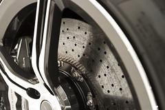 McLaren 650S (MatEOS87) Tags: car mclaren brake supercar 650s brakedetail mclaren650s