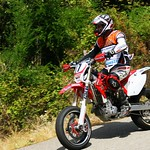 Jean-Pascal Cousin, Honda-HM 250 thumbnail