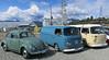 VW type 1 & 2 (D70) Tags: 2 canada vw volkswagen 1 bc beetle type burnaby openroad van boundary camper transporter 1952 lougheed type2 westphalia