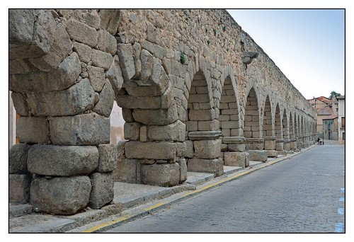 12.09.25.17.50.21 - Segovia, Aquädukt