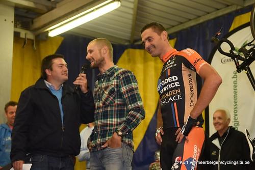 Kevin Hulsmans fiets aan de haak (37)