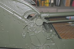 """British 9.2 inch Howitzer 12 • <a style=""""font-size:0.8em;"""" href=""""http://www.flickr.com/photos/81723459@N04/19801175356/"""" target=""""_blank"""">View on Flickr</a>"""