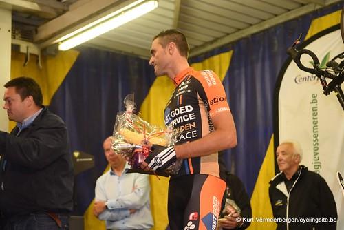 Kevin Hulsmans fiets aan de haak (26)