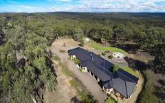 333 Mulwaree Drive, Tallong NSW