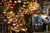 Lampen (Axel Ku.) Tags: light vacation turkey europa europe urlaub istanbul lamps bazaar basar lampen grandbazaar primelens canonef35mmf20 canoneos5dmarkiii