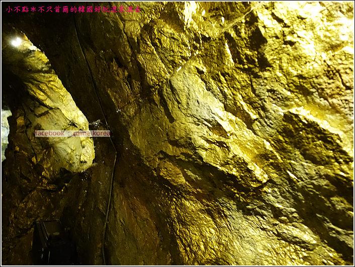 光明洞窟 (37).JPG