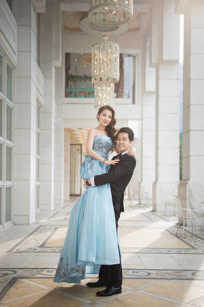 中僑花園飯店, 中僑花園飯店婚宴, 中僑花園飯店婚攝, 台中婚攝, 守恆婚攝, 婚禮攝影, 婚攝, 婚攝小寶團隊, 婚攝推薦-107