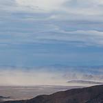 Dust storm thumbnail