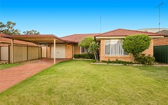 28 Batten Circuit, South Windsor NSW
