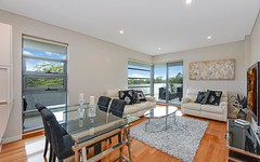 33/18 Shinfield Avenue, St Ives NSW