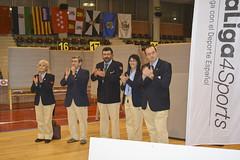 Campeonato de España-0595