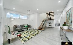 2A Robin St, Hinchinbrook NSW