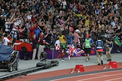 IMG_4194 (AndrewD123) Tags: sports olympics 100mfinal goldmedal london athletics