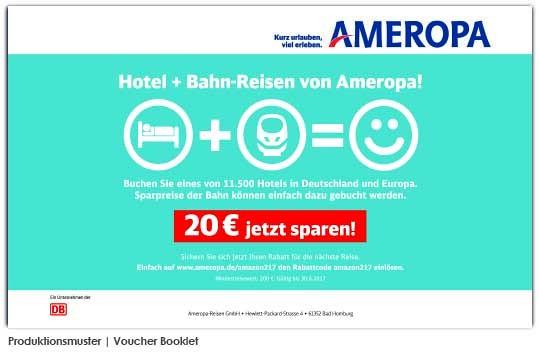 amazon voucher deutschland