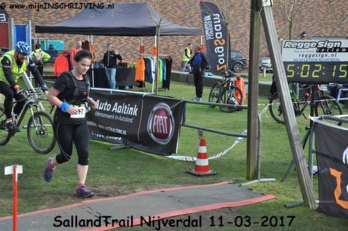 SallandTrail_11_03_2017_0626